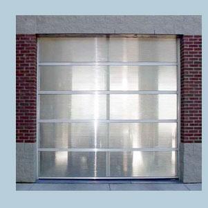 Incroyable Garage Doors U0026 Air Powered Openers